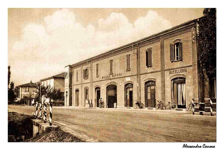 Molino Baviera - Studio Legale Gubellini Lecito - Avvocato a Castenaso Bologna