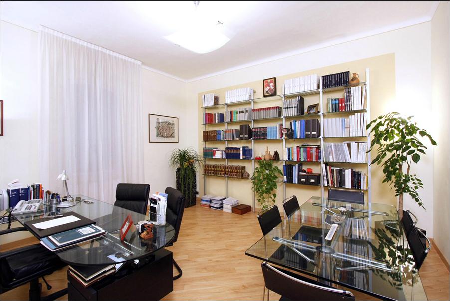 Carlo_Gubellini - Studio Legale  Gubellini Lecito - Avvocato a Castenaso Bologna