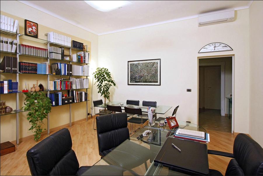 Carlo_Gubellini_1 - Studio Legale  Gubellini Lecito - Avvocato a Castenaso Bologna