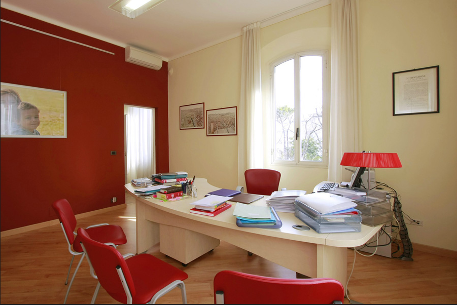 Lisa_Lecito - Studio Legale  Gubellini Lecito - Avvocato a Castenaso Bologna