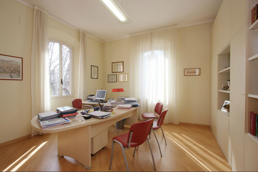 Lisa_Lecito_1 - Studio Legale  Gubellini Lecito - Avvocato a Castenaso Bologna