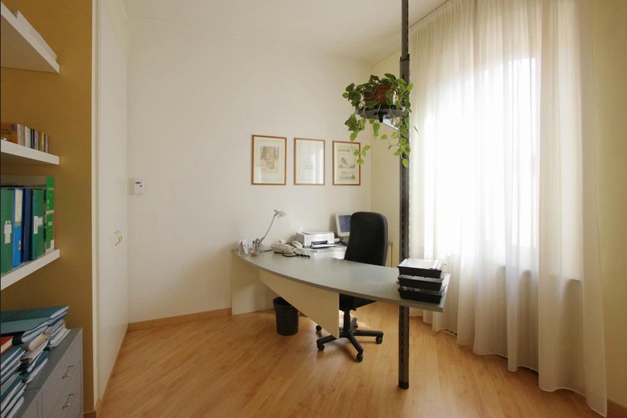Segreteria3 - Studio Legale  Gubellini Lecito - Avvocato a Castenaso Bologna