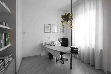 Segreteria - Studio Legale Gubellini Lecito - Avvocato a Castenaso Bologna