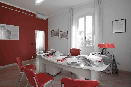 Ufficio Lisa Lecito - Studio Legale Gubellini Lecito - Avvocato a Castenaso Bologna